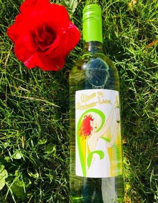 Junger Wein 2019 – Unsere Jungfrau ist da!